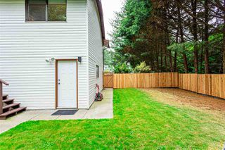 Photo 38: 4690 199 Street in Langley: Langley City House for sale : MLS®# R2484843