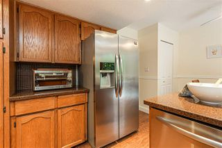 Photo 10: 4690 199 Street in Langley: Langley City House for sale : MLS®# R2484843