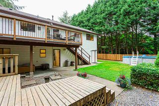 Photo 35: 4690 199 Street in Langley: Langley City House for sale : MLS®# R2484843