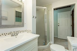 Photo 31: 4690 199 Street in Langley: Langley City House for sale : MLS®# R2484843