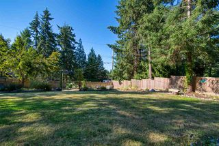 "Photo 26: 8092 DOGWOOD Drive in Halfmoon Bay: Halfmn Bay Secret Cv Redroofs House for sale in ""Welcome Woods"" (Sunshine Coast)  : MLS®# R2487226"