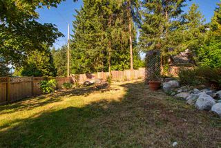 "Photo 27: 8092 DOGWOOD Drive in Halfmoon Bay: Halfmn Bay Secret Cv Redroofs House for sale in ""Welcome Woods"" (Sunshine Coast)  : MLS®# R2487226"