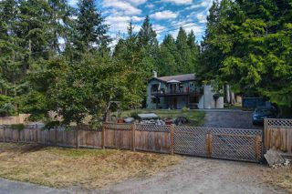 "Photo 25: 8092 DOGWOOD Drive in Halfmoon Bay: Halfmn Bay Secret Cv Redroofs House for sale in ""Welcome Woods"" (Sunshine Coast)  : MLS®# R2487226"