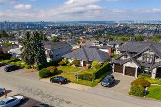"""Photo 23: 95 N GLYNDE Avenue in Burnaby: Capitol Hill BN House for sale in """"Capitol Hill"""" (Burnaby North)  : MLS®# R2489986"""
