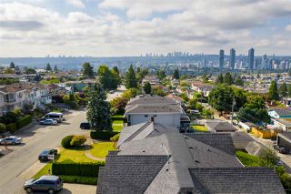 """Photo 24: 95 N GLYNDE Avenue in Burnaby: Capitol Hill BN House for sale in """"Capitol Hill"""" (Burnaby North)  : MLS®# R2489986"""