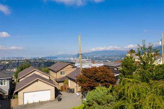 """Photo 1: 95 N GLYNDE Avenue in Burnaby: Capitol Hill BN House for sale in """"Capitol Hill"""" (Burnaby North)  : MLS®# R2489986"""