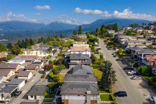 """Photo 33: 95 N GLYNDE Avenue in Burnaby: Capitol Hill BN House for sale in """"Capitol Hill"""" (Burnaby North)  : MLS®# R2489986"""