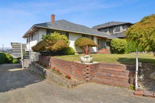 """Photo 21: 95 N GLYNDE Avenue in Burnaby: Capitol Hill BN House for sale in """"Capitol Hill"""" (Burnaby North)  : MLS®# R2489986"""