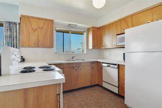 """Photo 12: 95 N GLYNDE Avenue in Burnaby: Capitol Hill BN House for sale in """"Capitol Hill"""" (Burnaby North)  : MLS®# R2489986"""