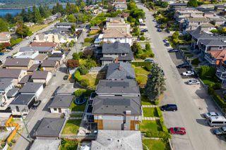 """Photo 32: 95 N GLYNDE Avenue in Burnaby: Capitol Hill BN House for sale in """"Capitol Hill"""" (Burnaby North)  : MLS®# R2489986"""