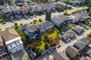 """Photo 26: 95 N GLYNDE Avenue in Burnaby: Capitol Hill BN House for sale in """"Capitol Hill"""" (Burnaby North)  : MLS®# R2489986"""