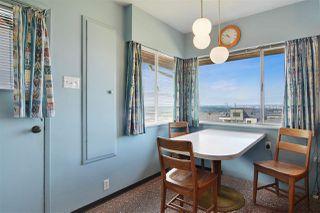 """Photo 14: 95 N GLYNDE Avenue in Burnaby: Capitol Hill BN House for sale in """"Capitol Hill"""" (Burnaby North)  : MLS®# R2489986"""