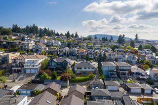 """Photo 28: 95 N GLYNDE Avenue in Burnaby: Capitol Hill BN House for sale in """"Capitol Hill"""" (Burnaby North)  : MLS®# R2489986"""