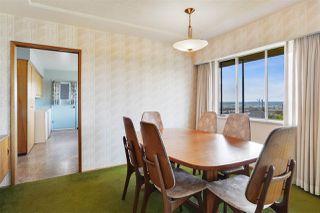 """Photo 11: 95 N GLYNDE Avenue in Burnaby: Capitol Hill BN House for sale in """"Capitol Hill"""" (Burnaby North)  : MLS®# R2489986"""