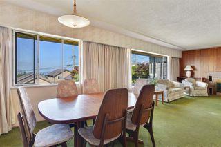 """Photo 10: 95 N GLYNDE Avenue in Burnaby: Capitol Hill BN House for sale in """"Capitol Hill"""" (Burnaby North)  : MLS®# R2489986"""