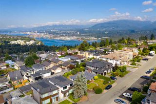 """Main Photo: 95 N GLYNDE Avenue in Burnaby: Capitol Hill BN House for sale in """"Capitol Hill"""" (Burnaby North)  : MLS®# R2489986"""