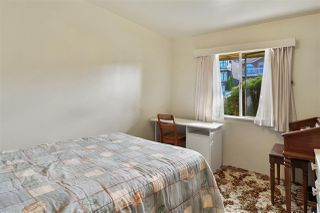 """Photo 18: 95 N GLYNDE Avenue in Burnaby: Capitol Hill BN House for sale in """"Capitol Hill"""" (Burnaby North)  : MLS®# R2489986"""