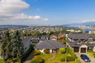 """Photo 5: 95 N GLYNDE Avenue in Burnaby: Capitol Hill BN House for sale in """"Capitol Hill"""" (Burnaby North)  : MLS®# R2489986"""