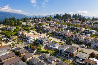"""Photo 31: 95 N GLYNDE Avenue in Burnaby: Capitol Hill BN House for sale in """"Capitol Hill"""" (Burnaby North)  : MLS®# R2489986"""