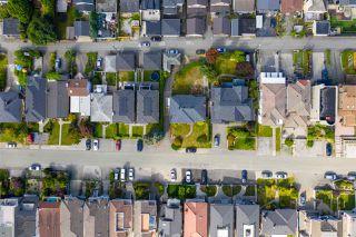 """Photo 34: 95 N GLYNDE Avenue in Burnaby: Capitol Hill BN House for sale in """"Capitol Hill"""" (Burnaby North)  : MLS®# R2489986"""