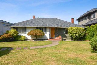 """Photo 7: 95 N GLYNDE Avenue in Burnaby: Capitol Hill BN House for sale in """"Capitol Hill"""" (Burnaby North)  : MLS®# R2489986"""