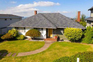 """Photo 22: 95 N GLYNDE Avenue in Burnaby: Capitol Hill BN House for sale in """"Capitol Hill"""" (Burnaby North)  : MLS®# R2489986"""