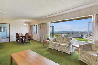 """Photo 9: 95 N GLYNDE Avenue in Burnaby: Capitol Hill BN House for sale in """"Capitol Hill"""" (Burnaby North)  : MLS®# R2489986"""