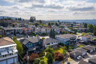 """Photo 27: 95 N GLYNDE Avenue in Burnaby: Capitol Hill BN House for sale in """"Capitol Hill"""" (Burnaby North)  : MLS®# R2489986"""