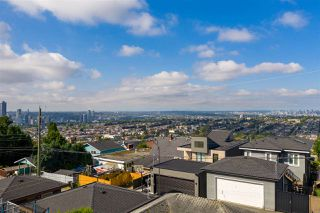 """Photo 3: 95 N GLYNDE Avenue in Burnaby: Capitol Hill BN House for sale in """"Capitol Hill"""" (Burnaby North)  : MLS®# R2489986"""