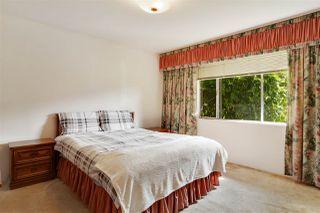 """Photo 15: 95 N GLYNDE Avenue in Burnaby: Capitol Hill BN House for sale in """"Capitol Hill"""" (Burnaby North)  : MLS®# R2489986"""