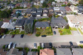 """Photo 35: 95 N GLYNDE Avenue in Burnaby: Capitol Hill BN House for sale in """"Capitol Hill"""" (Burnaby North)  : MLS®# R2489986"""