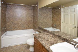 Photo 15: 408 9819 96A Street in Edmonton: Zone 18 Condo for sale : MLS®# E4212307