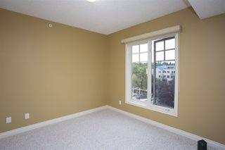 Photo 17: 408 9819 96A Street in Edmonton: Zone 18 Condo for sale : MLS®# E4212307