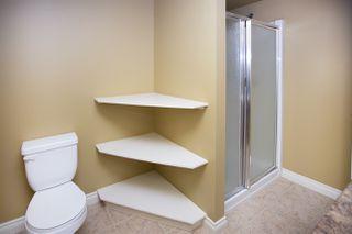 Photo 24: 408 9819 96A Street in Edmonton: Zone 18 Condo for sale : MLS®# E4212307