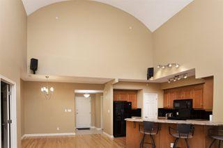 Photo 9: 408 9819 96A Street in Edmonton: Zone 18 Condo for sale : MLS®# E4212307