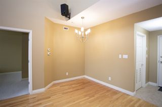 Photo 12: 408 9819 96A Street in Edmonton: Zone 18 Condo for sale : MLS®# E4212307