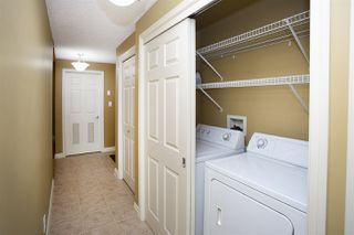 Photo 14: 408 9819 96A Street in Edmonton: Zone 18 Condo for sale : MLS®# E4212307
