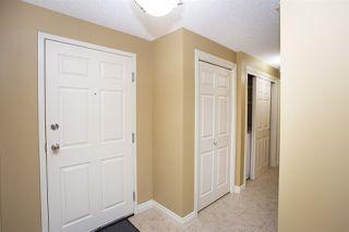 Photo 13: 408 9819 96A Street in Edmonton: Zone 18 Condo for sale : MLS®# E4212307
