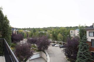 Photo 27: 408 9819 96A Street in Edmonton: Zone 18 Condo for sale : MLS®# E4212307