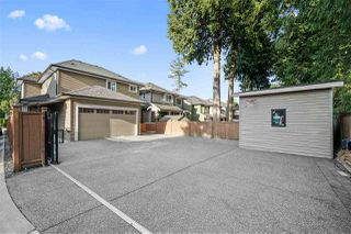 Photo 32: 14430 58 Avenue in Surrey: Sullivan Station House for sale : MLS®# R2498812
