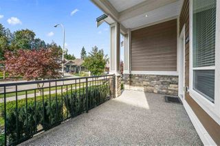 Photo 31: 14430 58 Avenue in Surrey: Sullivan Station House for sale : MLS®# R2498812