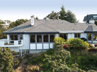 Photo 35: 3677 Kathleen St in : SE Maplewood House for sale (Saanich East)  : MLS®# 856208