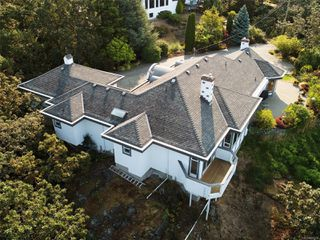 Photo 30: 3677 Kathleen St in : SE Maplewood House for sale (Saanich East)  : MLS®# 856208