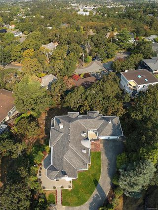 Photo 36: 3677 Kathleen St in : SE Maplewood House for sale (Saanich East)  : MLS®# 856208