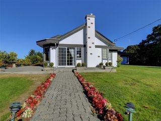 Photo 24: 3677 Kathleen St in : SE Maplewood House for sale (Saanich East)  : MLS®# 856208