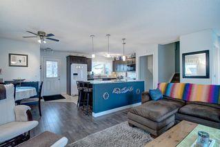 Photo 12: 416 PENBROOKE Crescent SE in Calgary: Penbrooke Meadows Detached for sale : MLS®# A1037491