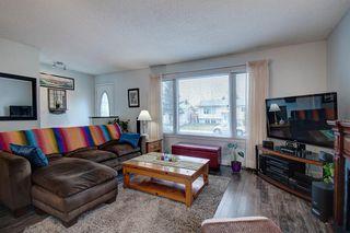 Photo 16: 416 PENBROOKE Crescent SE in Calgary: Penbrooke Meadows Detached for sale : MLS®# A1037491