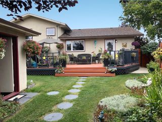 Photo 30: 416 PENBROOKE Crescent SE in Calgary: Penbrooke Meadows Detached for sale : MLS®# A1037491