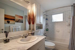 Photo 21: 416 PENBROOKE Crescent SE in Calgary: Penbrooke Meadows Detached for sale : MLS®# A1037491