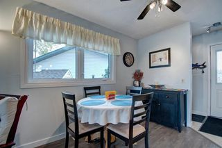 Photo 13: 416 PENBROOKE Crescent SE in Calgary: Penbrooke Meadows Detached for sale : MLS®# A1037491